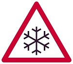 Attention-Neige