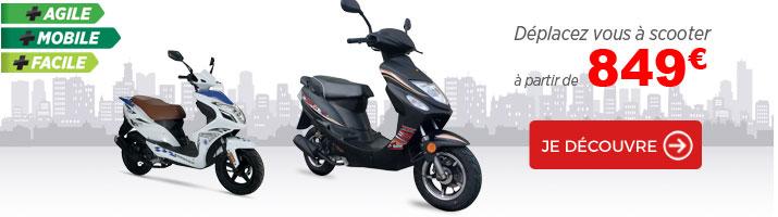 batterie scooter leclerc voitures disponibles. Black Bedroom Furniture Sets. Home Design Ideas