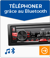 poste radio voiture bluetooth pas cher. Black Bedroom Furniture Sets. Home Design Ideas