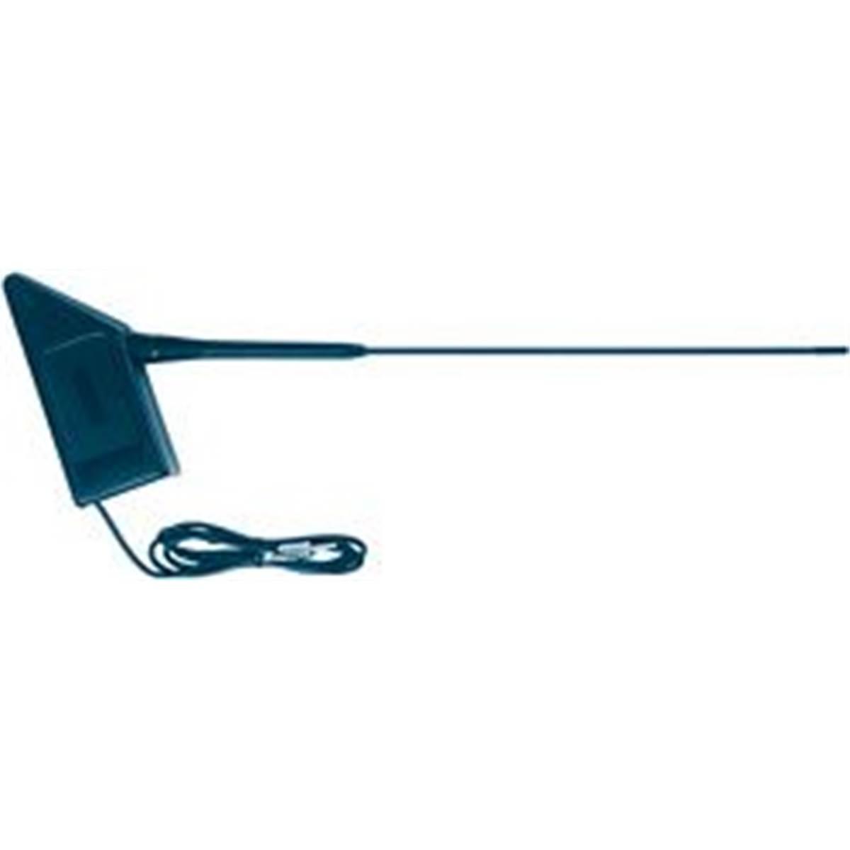 antenne fiat achat vente de antenne pas cher. Black Bedroom Furniture Sets. Home Design Ideas