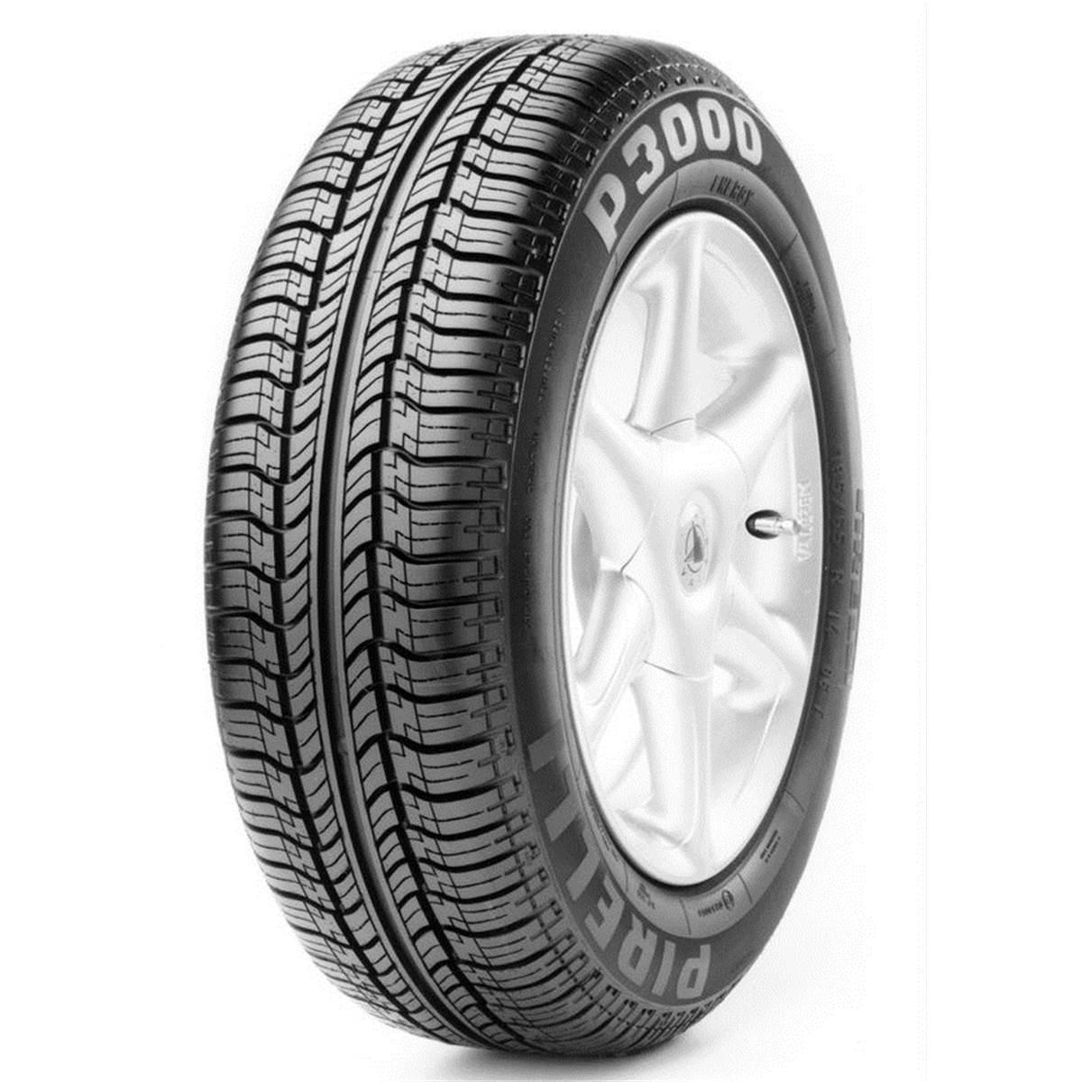 Pneu P3000 Energy Pirelli 155/80X13 79 T