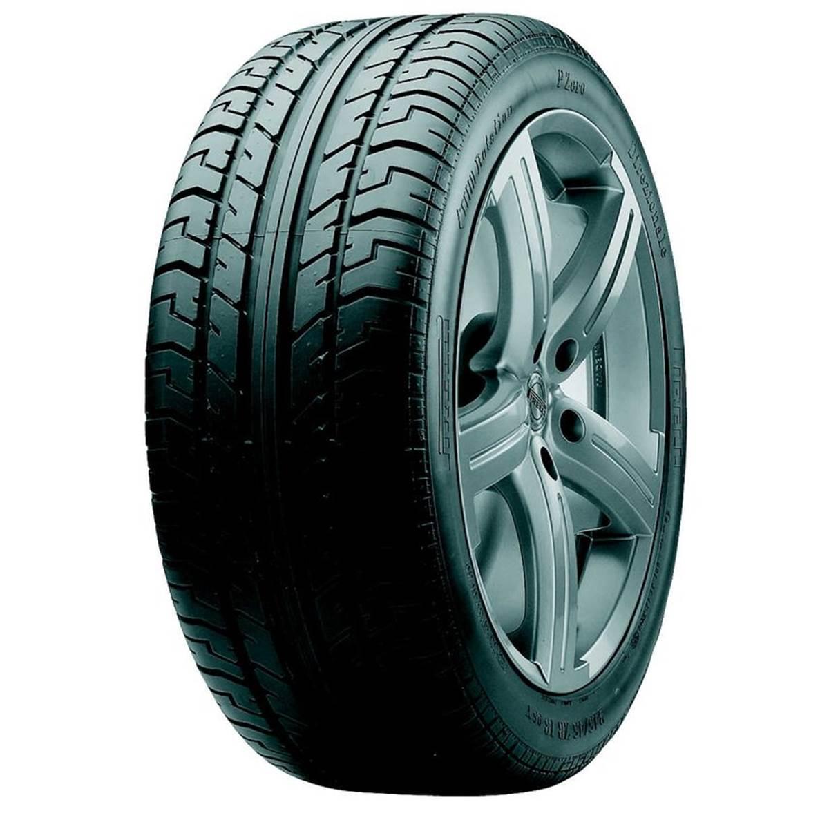 Pneu Pirelli 245/45R18 96Y Pzero Direzionale