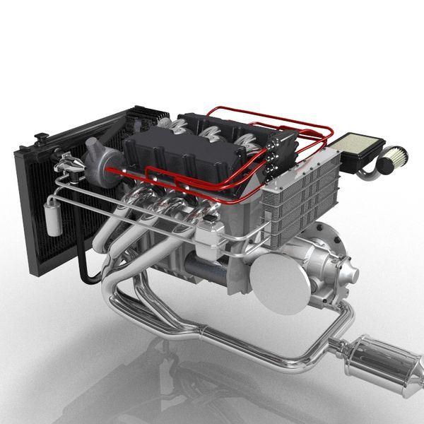 prestation remplacement du liquide de refroidissement moteur feu vert. Black Bedroom Furniture Sets. Home Design Ideas