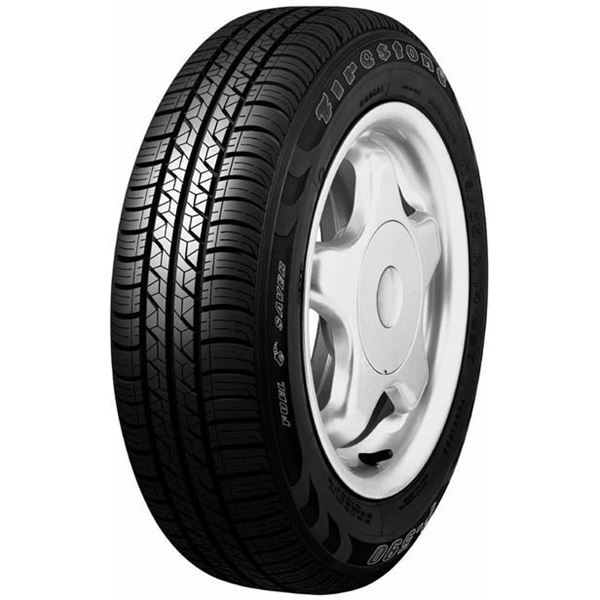 Pneu Firestone 135/80R13 70T F590 FUEL SAVER