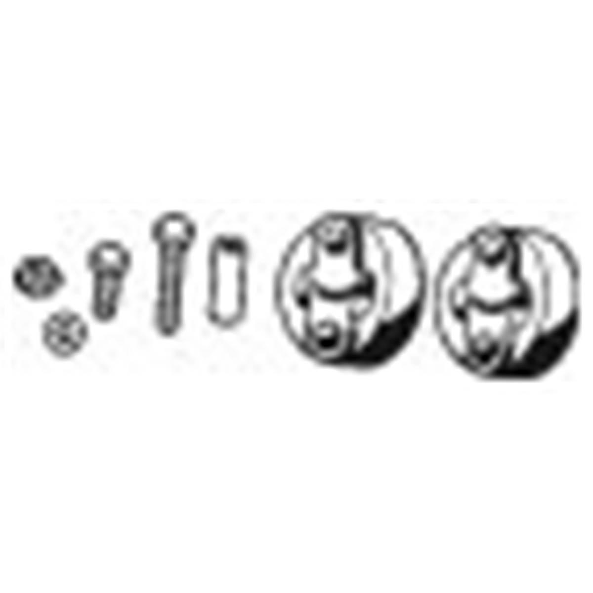 chappement 023 achat vente de chappement pas cher. Black Bedroom Furniture Sets. Home Design Ideas