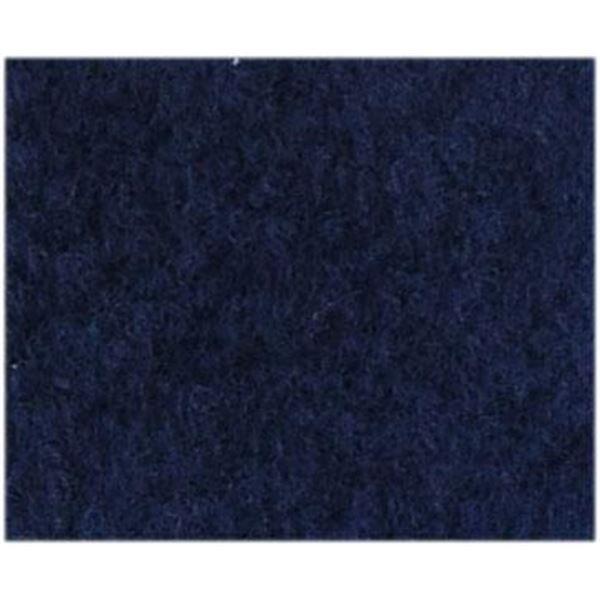 moquette acoustique voiture bleu 70 x 140 cm feu vert. Black Bedroom Furniture Sets. Home Design Ideas
