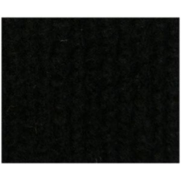 moquette acoustique voiture noir 70 x 140 cm feu vert. Black Bedroom Furniture Sets. Home Design Ideas