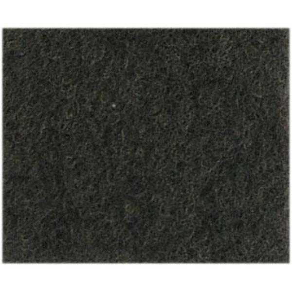 moquette acoustique voiture gris 70 x 140 cm feu vert. Black Bedroom Furniture Sets. Home Design Ideas
