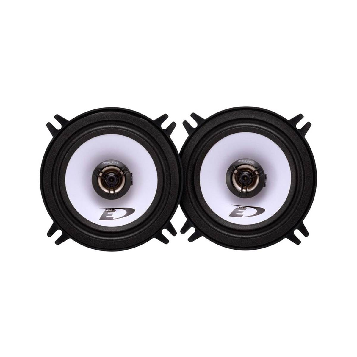 Haut-parleurs Alpine SXE-1325S