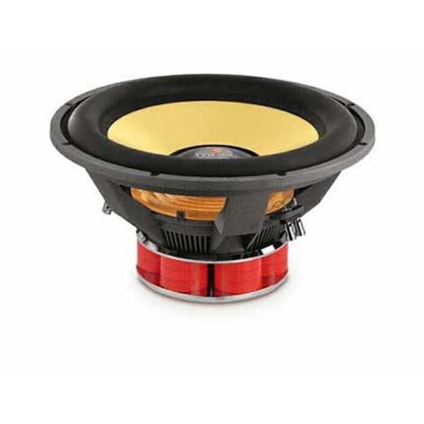 Subwoofer Focal K2 Power 40 KX