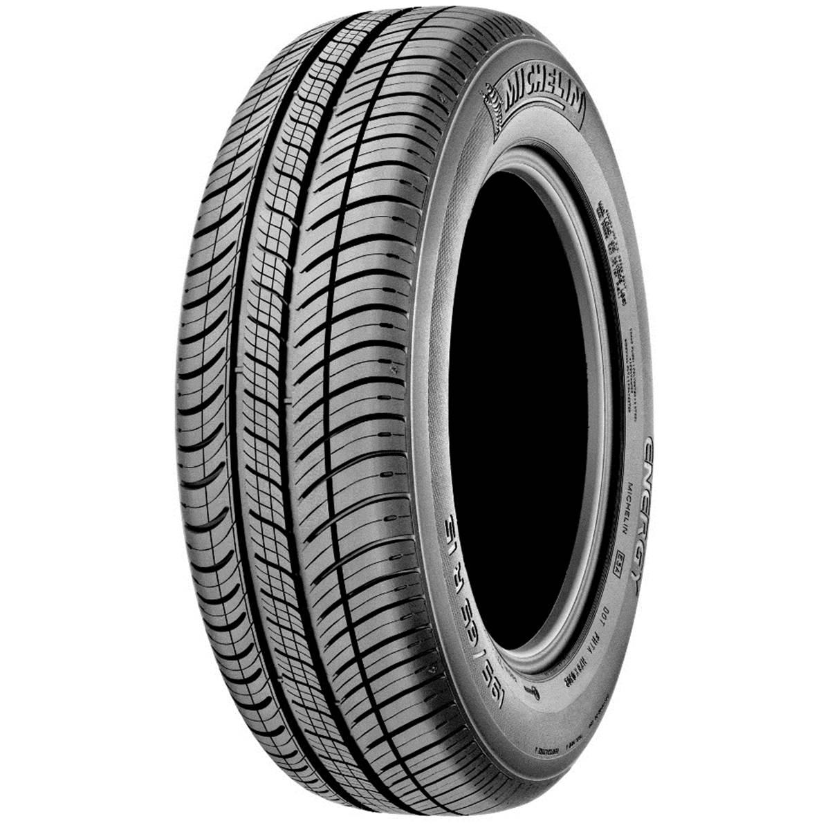 Pneu Michelin 185/55R15 82H Energy E3A