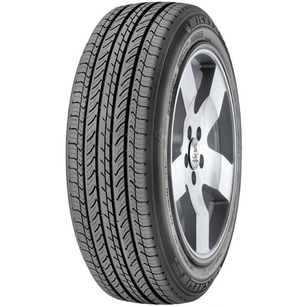 Pneu 4X4 Michelin 235/65R17 104H Energy Mxv4 +