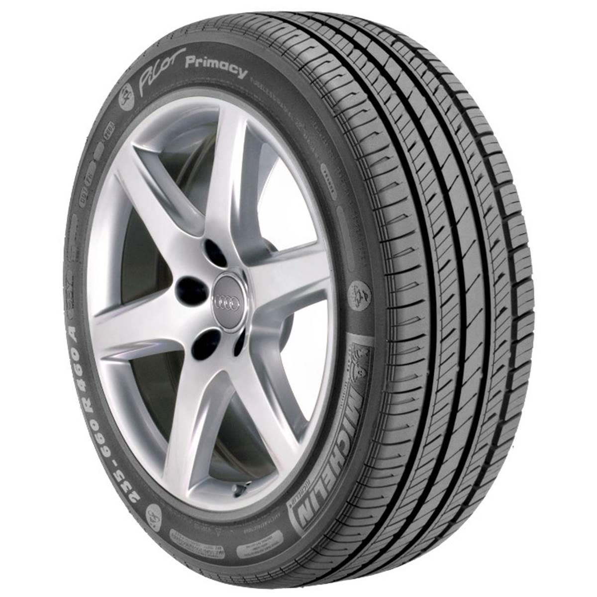 Pneu Michelin 275/35R20 98Y Pilot Primacy