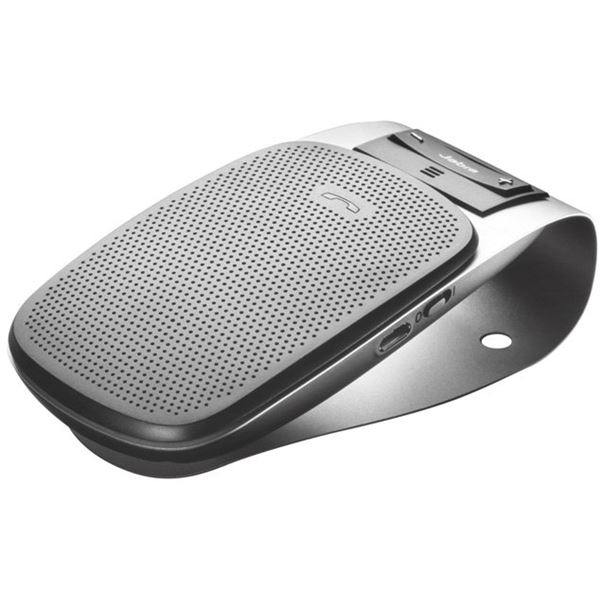 Kit mains-libres Bluetooth Jabra Drive