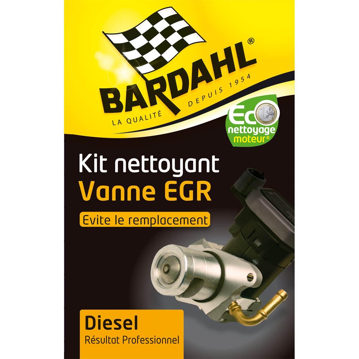 diesel bardahl achat vente de diesel pas cher. Black Bedroom Furniture Sets. Home Design Ideas