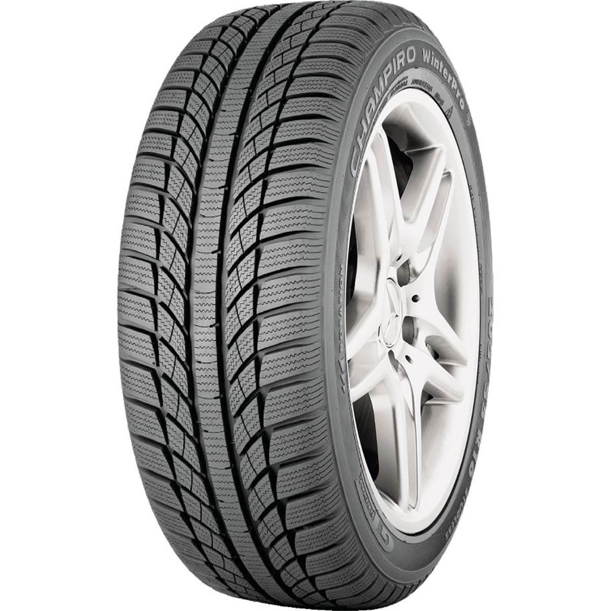 pneus radial achat vente de pneus pas cher. Black Bedroom Furniture Sets. Home Design Ideas