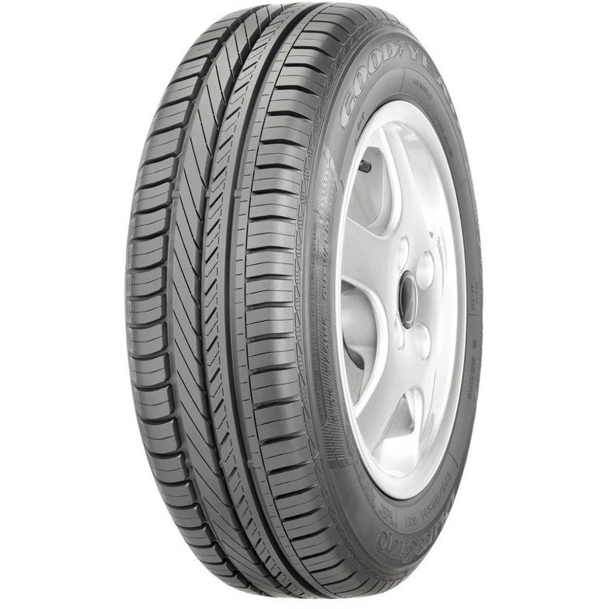goodyear duragrip 175 65 r14 achat de pneus goodyear duragrip 175 65 r14 pas cher pneu. Black Bedroom Furniture Sets. Home Design Ideas