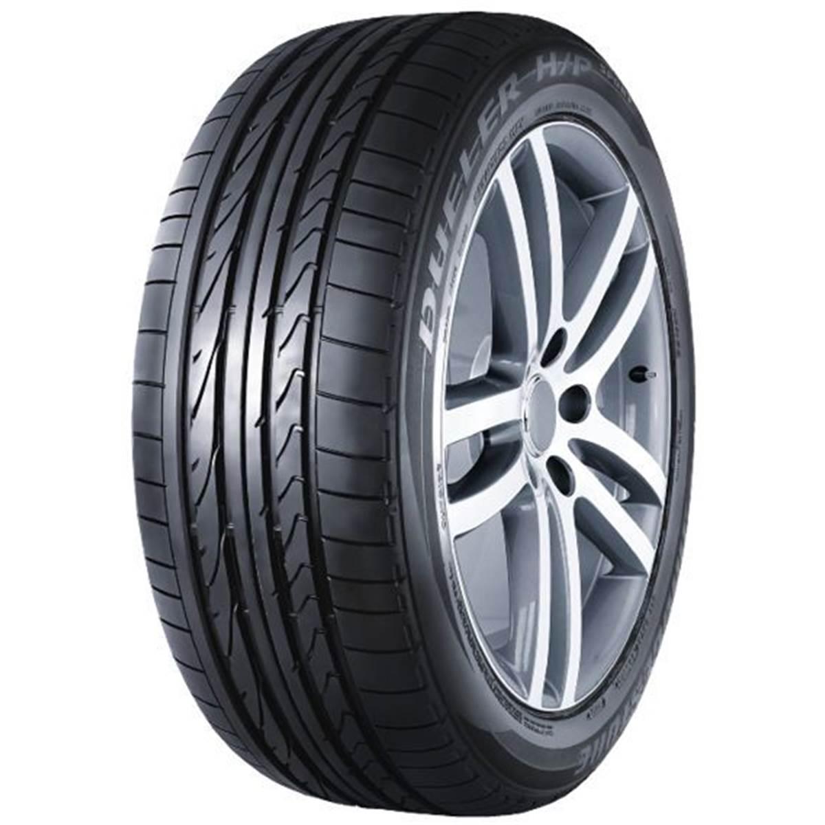 Bridgestone Dueler H/P Sport XL