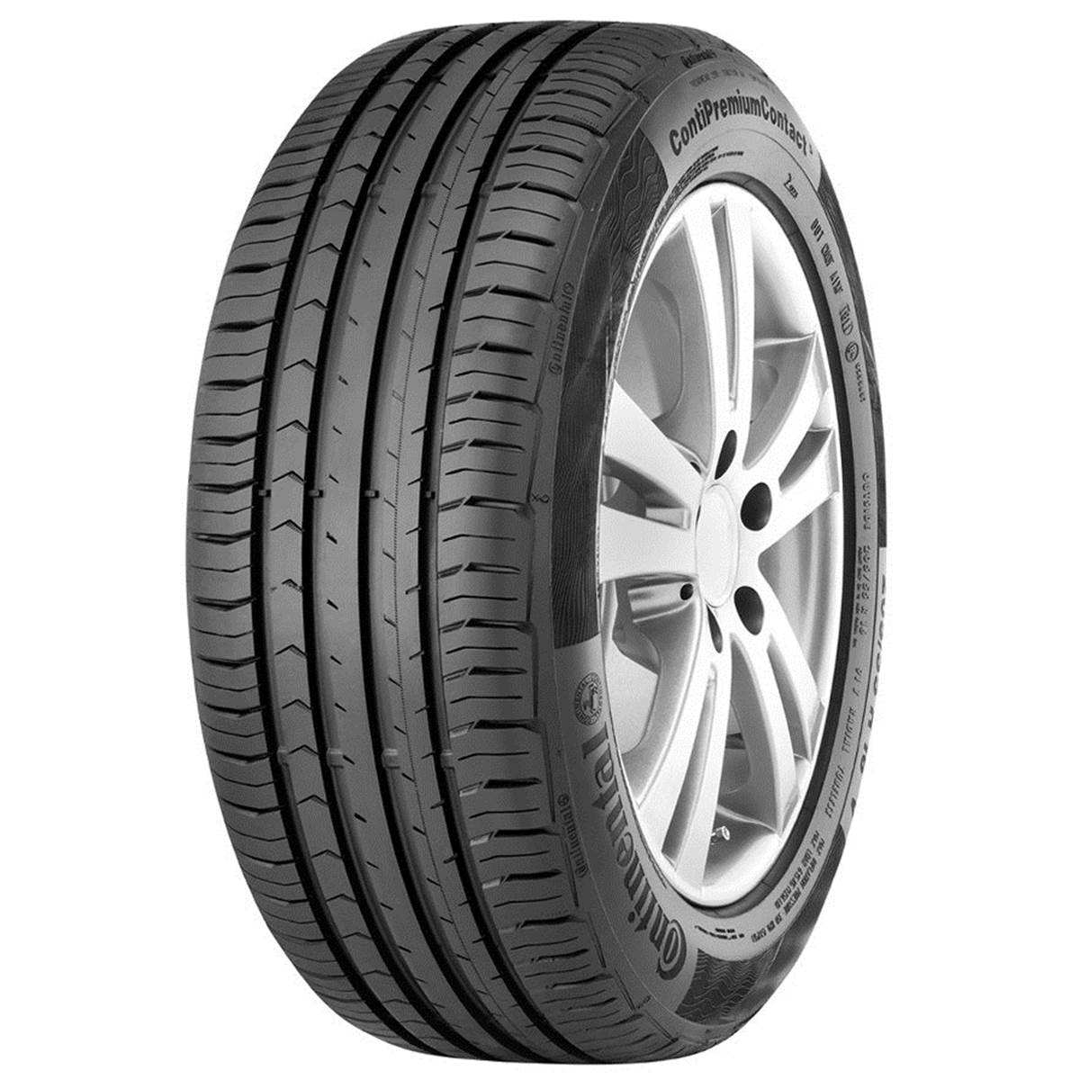 pneu continental 195 55r16 pas cher pneus continental. Black Bedroom Furniture Sets. Home Design Ideas