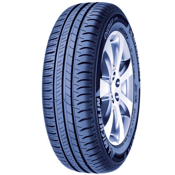 Pneu Michelin 195/55R16 87H Energy Saver