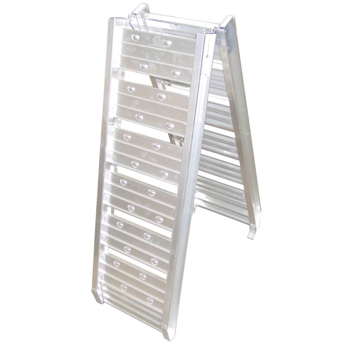 Rampe d'accès remorque XL Perform Tools