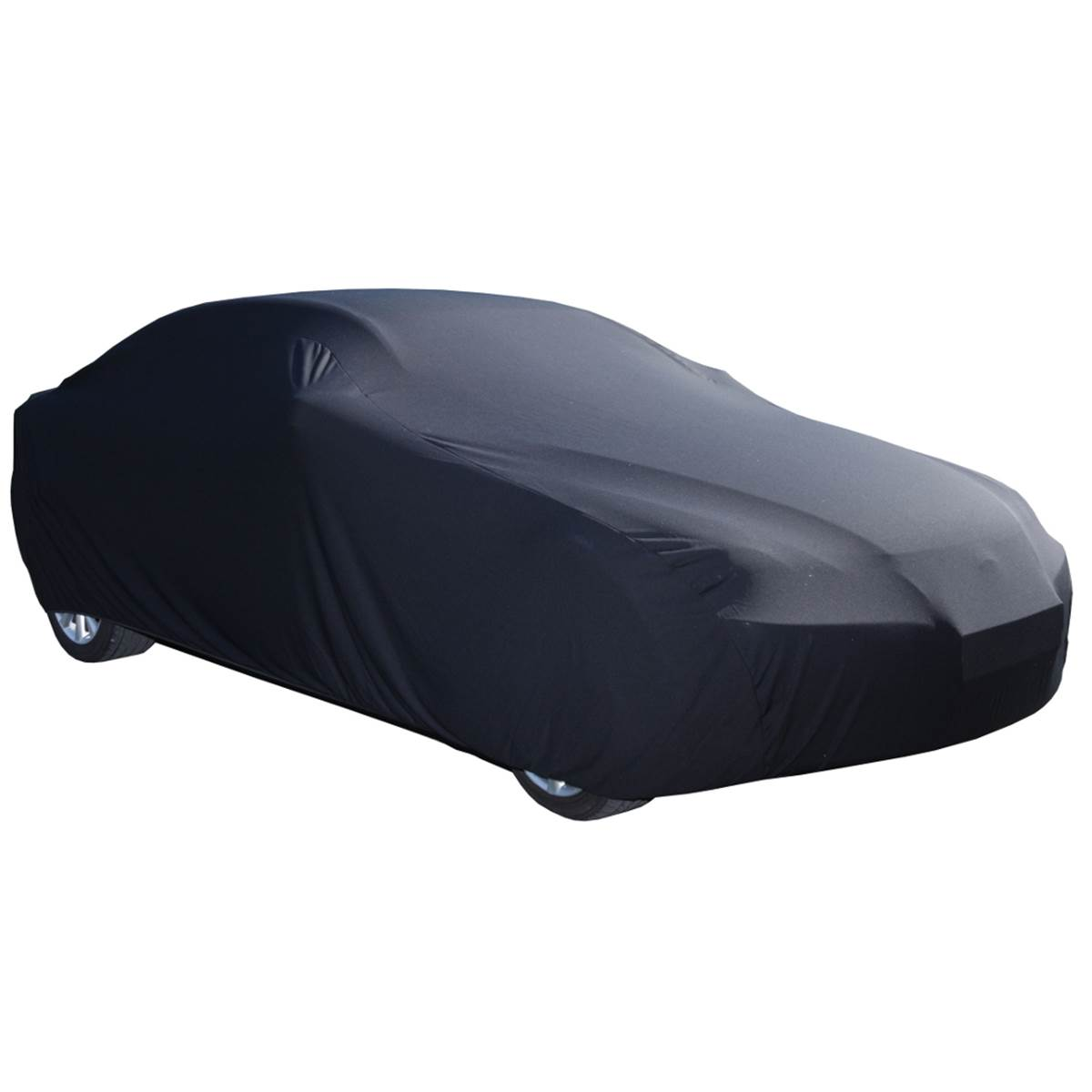 Housse protection voiture chien norauto for Housse protection voiture