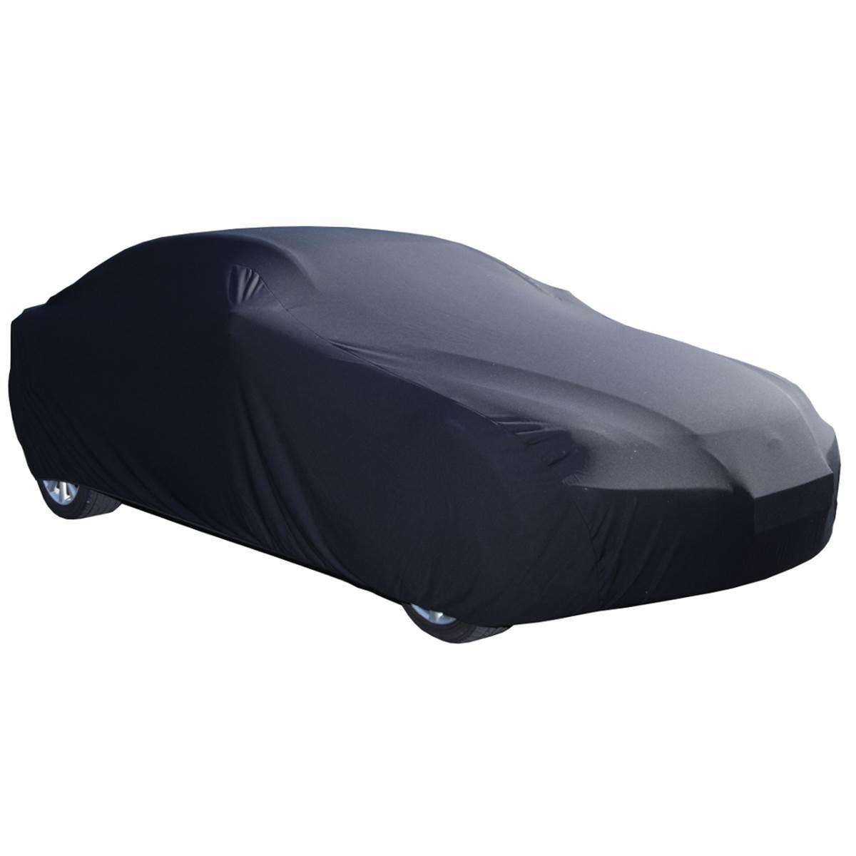 bache de protection voiture feu vert. Black Bedroom Furniture Sets. Home Design Ideas