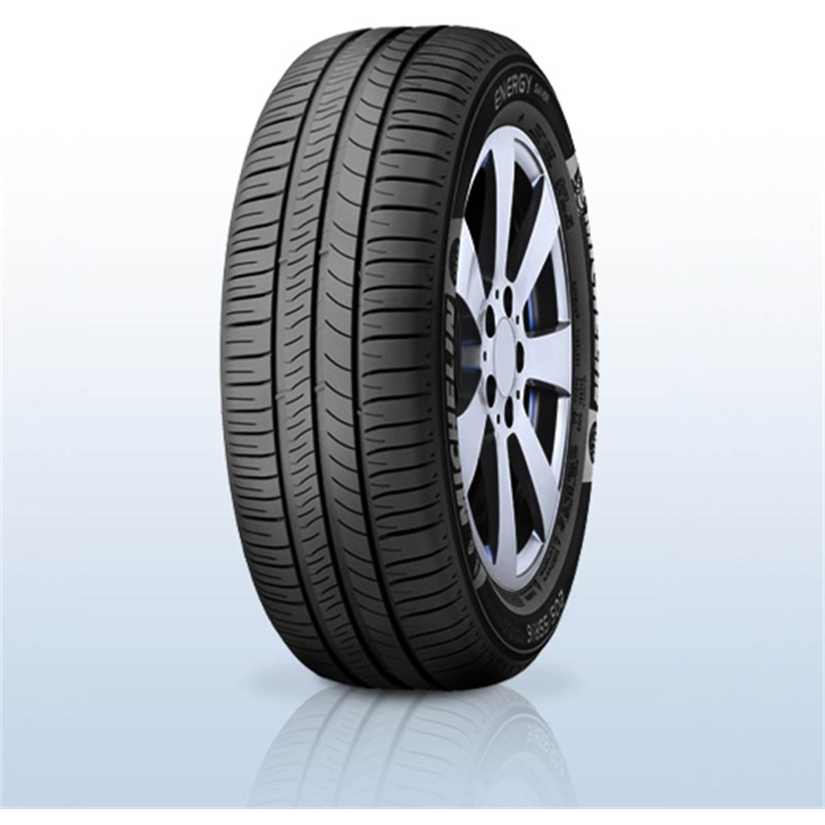 Pneu Michelin 195/65R15 91H Energy Saver +