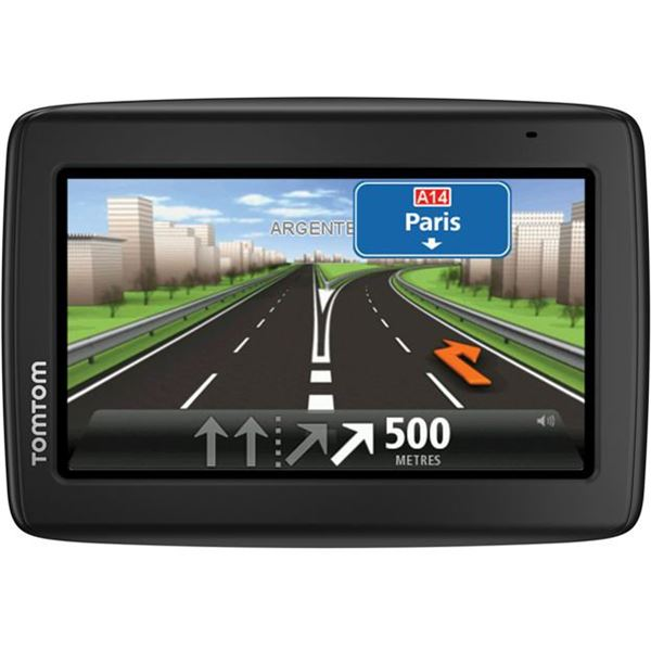 GPS TomTom START 20 Europe 23 pays NF