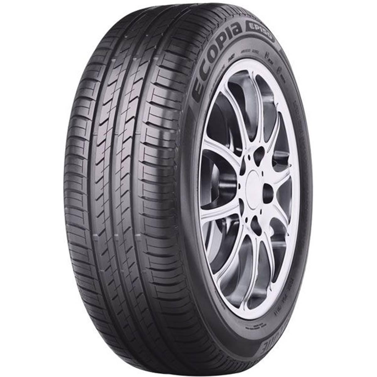 Pneu Bridgestone 205/55R16 91V Ecopia Ep150