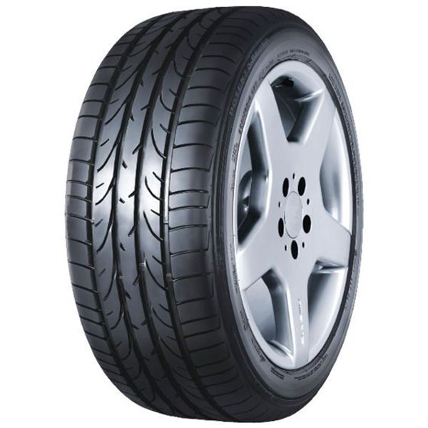 Pneu Bridgestone 255/40R19 100Y Potenza Re050 XL