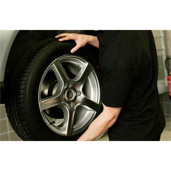 remplacement pneu montage quilibrage remplacement valve pour pneu de diam tre de 17 ou 18. Black Bedroom Furniture Sets. Home Design Ideas