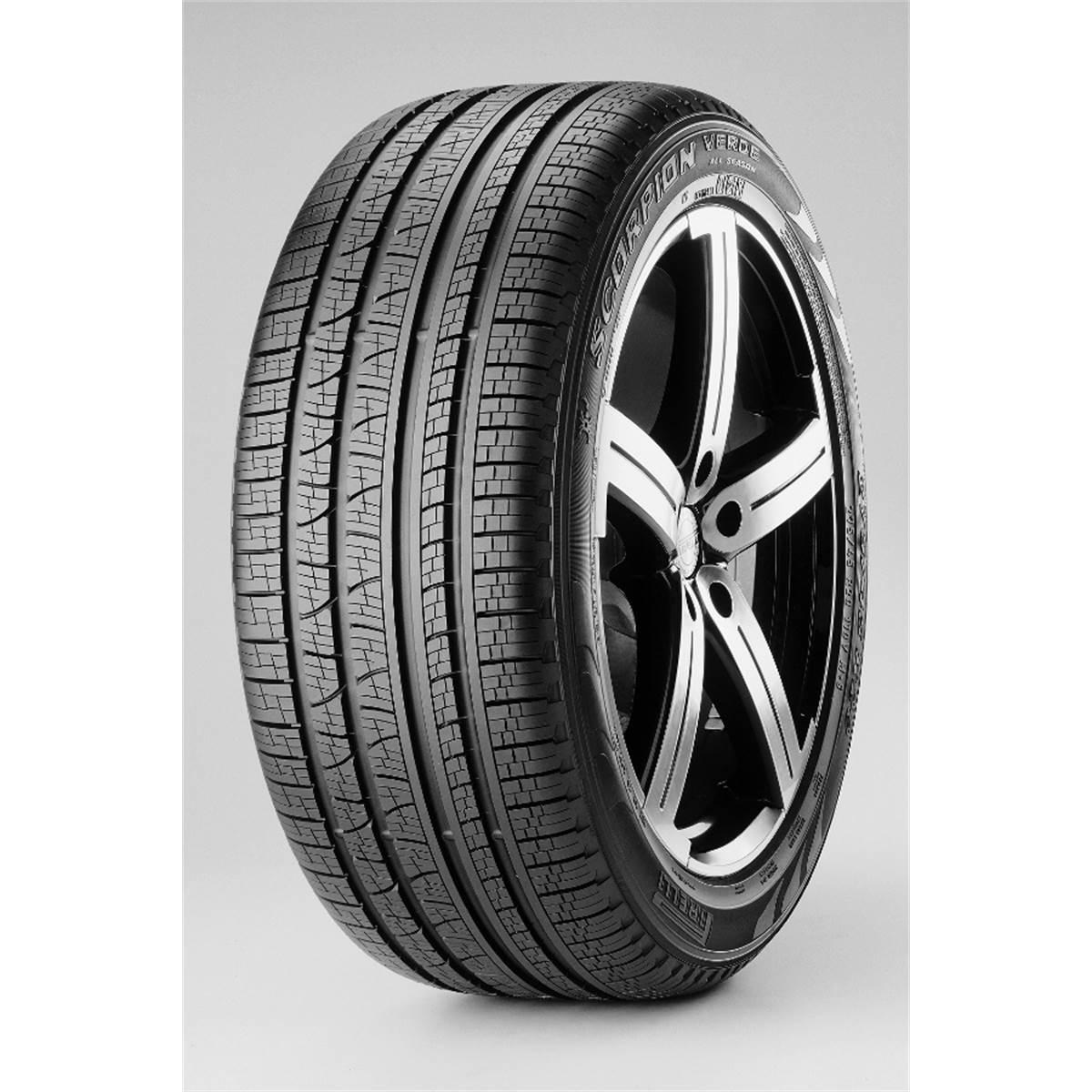 Pneu Pirelli 165/65R15 81T Cinturato P1 Verde