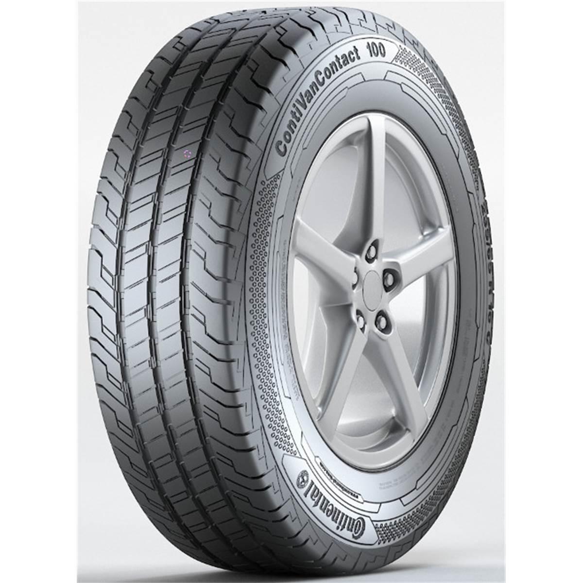 continental vanco 215 70 r15 achat de pneus continental vanco 215 70 r15 pas cher pneu. Black Bedroom Furniture Sets. Home Design Ideas