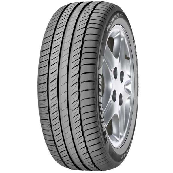 Pneu Michelin 215/55R17 98W Primacy Hp