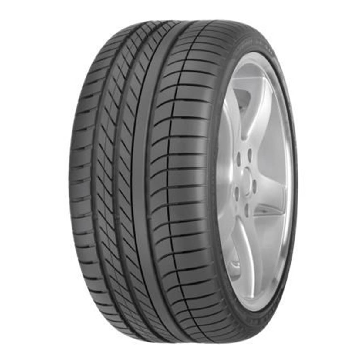 Pneu 4X4 Goodyear 275/45R21 110W Eagle F1 Asymmetric XL