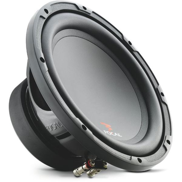 Subwoofer Focal Performance P25