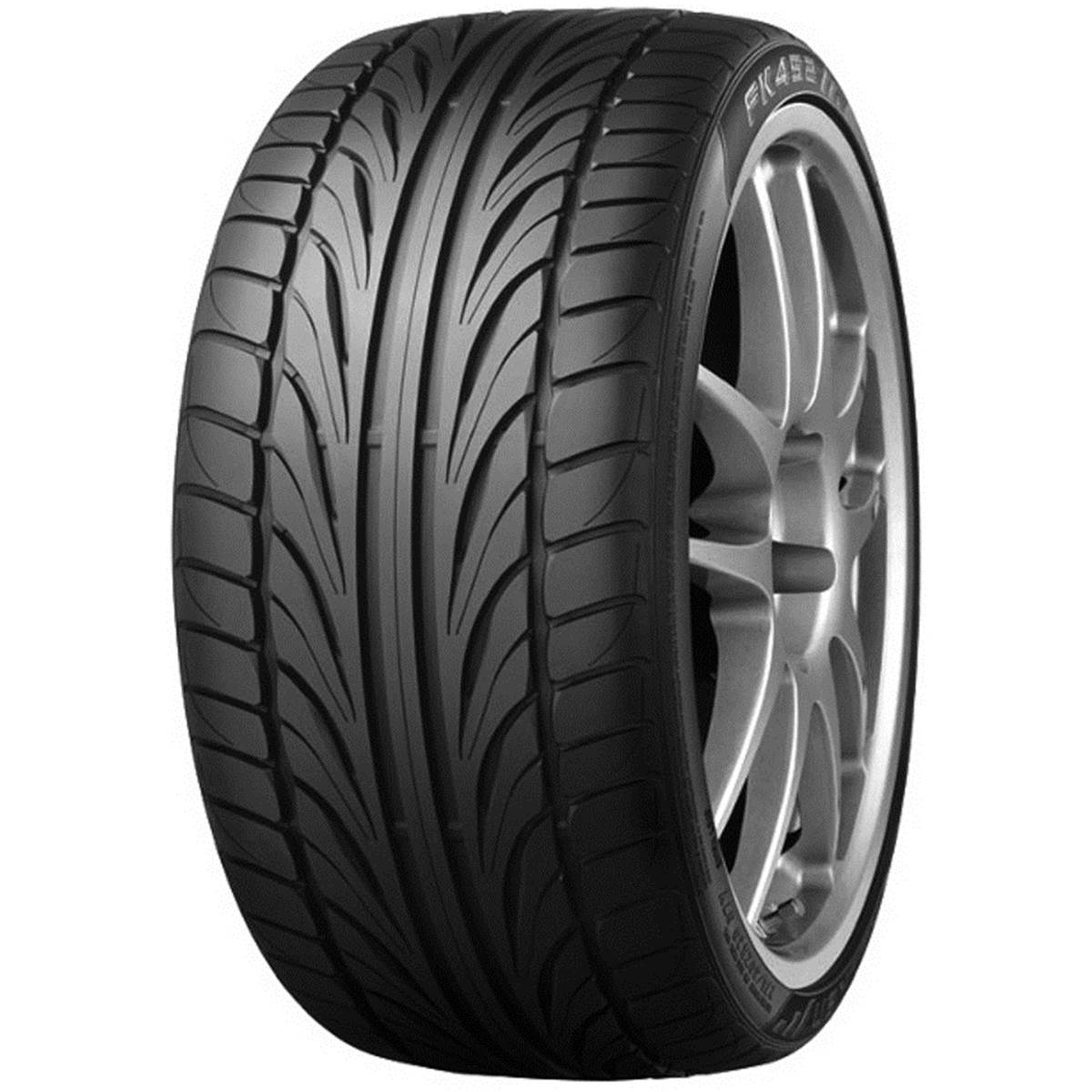 falken fk 452 achat de pneus falken fk 452 pas cher comparer les prix du pneu falken fk 452. Black Bedroom Furniture Sets. Home Design Ideas