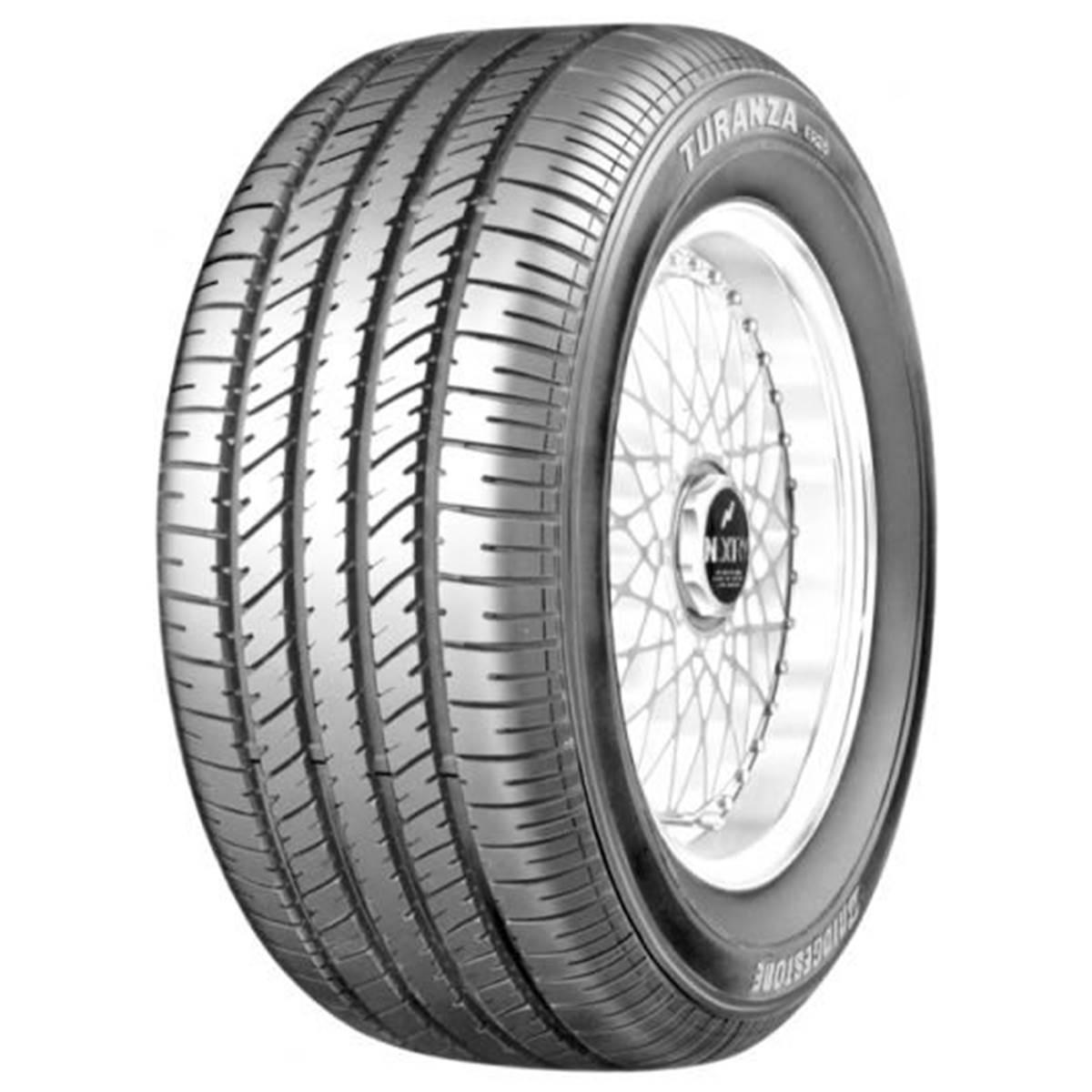 Pneu Bridgestone 255/50R19 103V Turanza Er30 homologué BMW