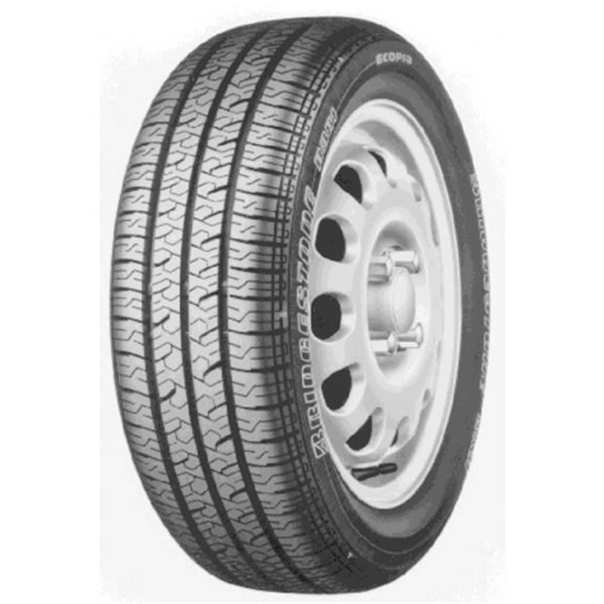 Pneu Bridgestone 145/80R14 76T B381