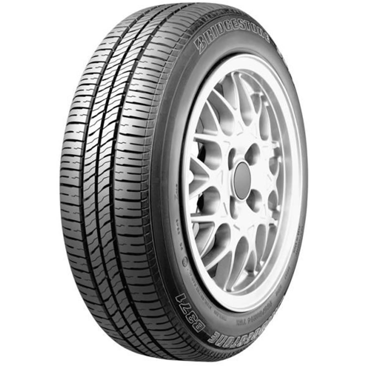 Pneu Bridgestone 165/60R14 75T B371