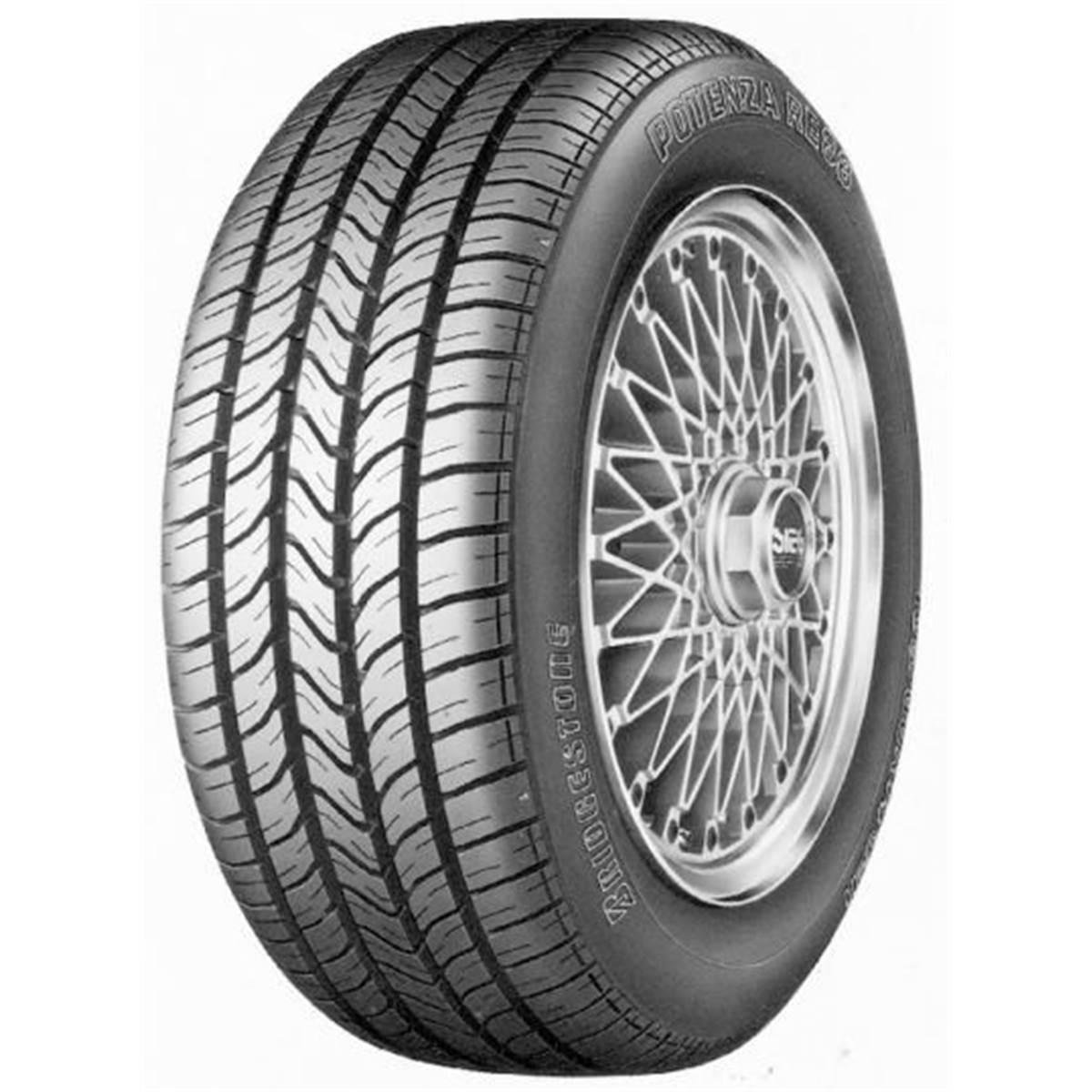 Pneu Bridgestone 175/60R14 79H Potenza Re88