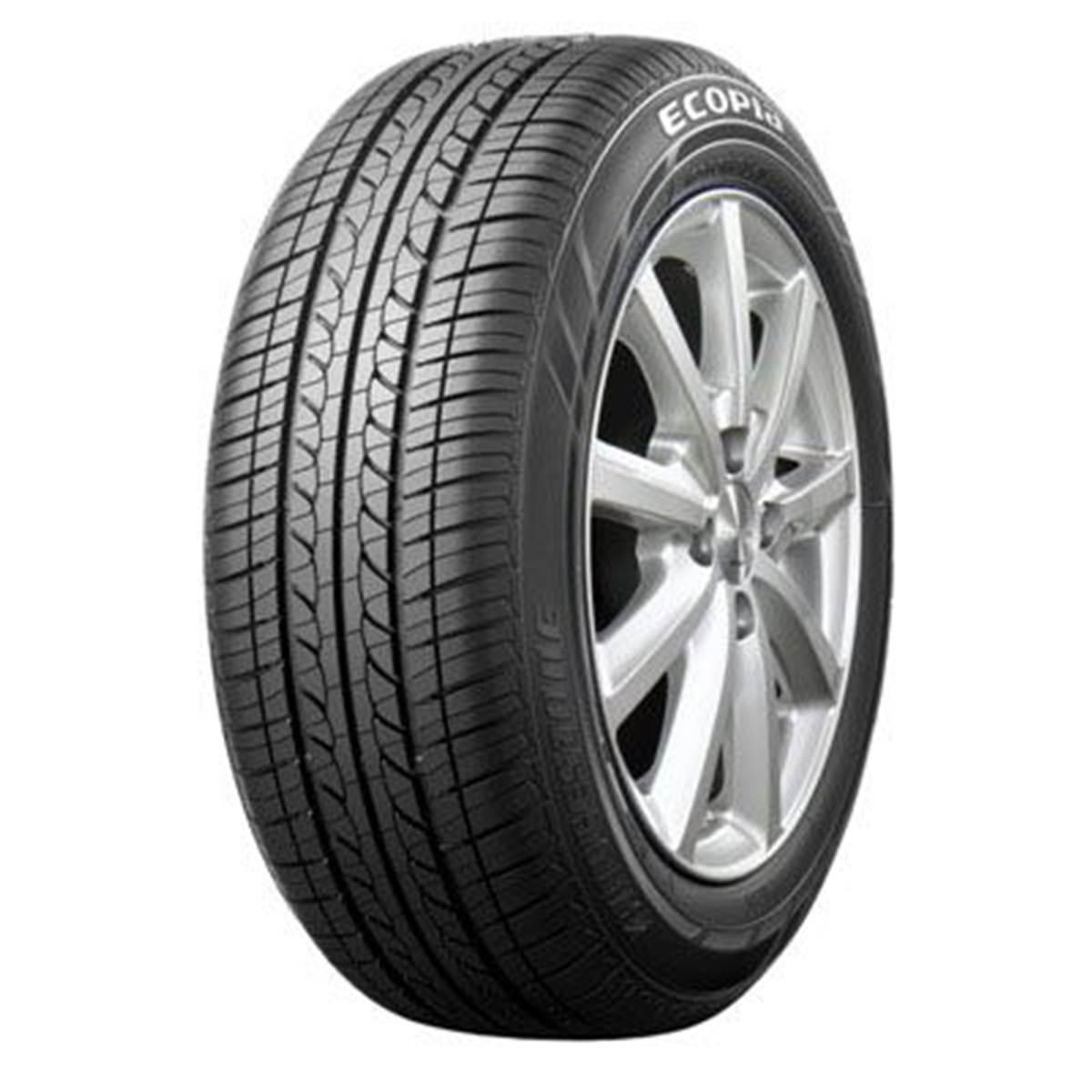 Pneu Bridgestone 175/65R15 84H Ecopia Ep25