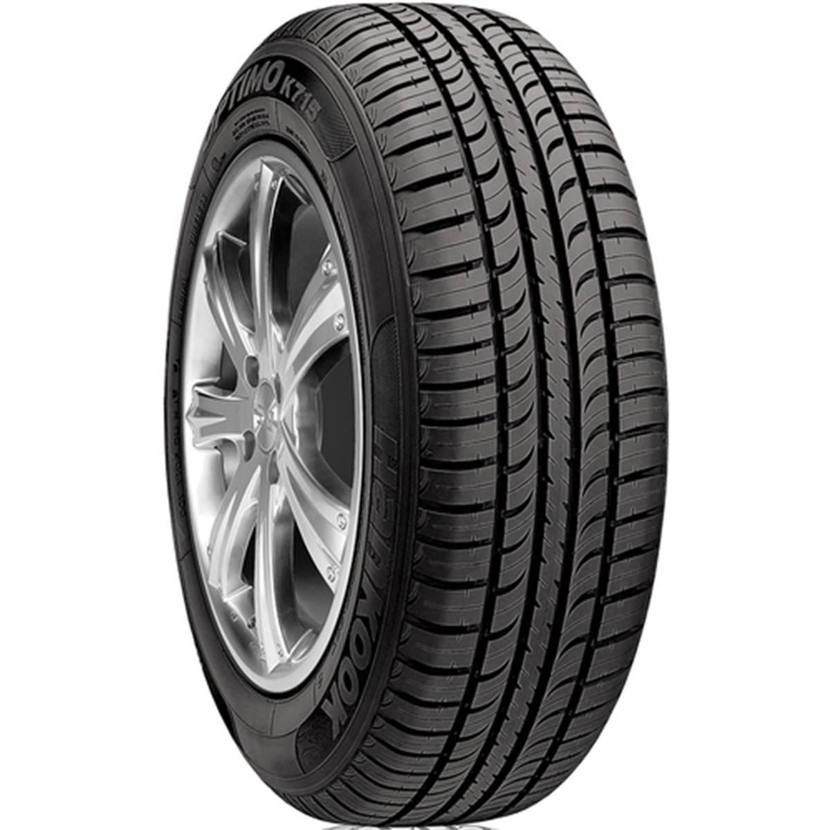 Hankook Optimo K715 pneu