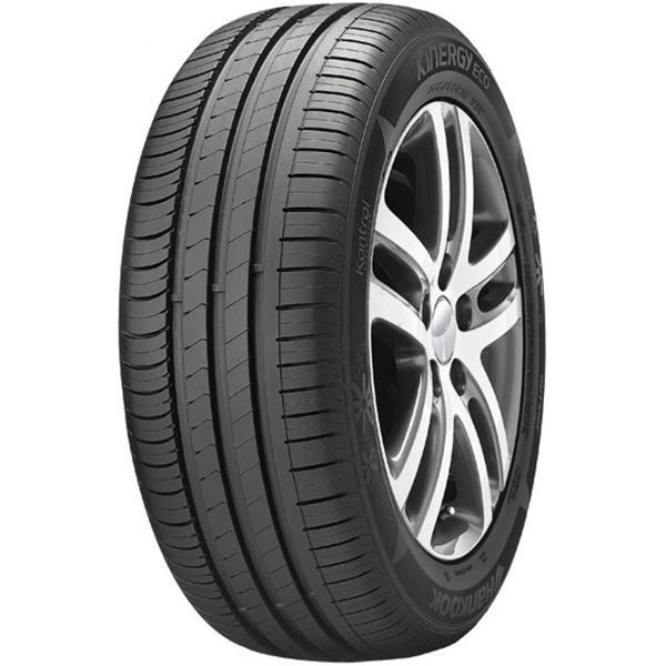 Pneu Hankook 205/60R16 92H Kinergy Eco