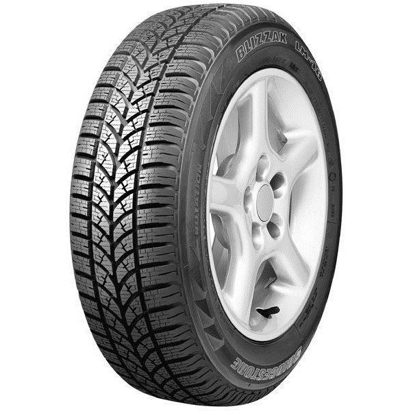 pneu chez feu vert pneu feu vert 175 65r14 82t efficiency feu vert pneu feu vert 205 55r16 91v. Black Bedroom Furniture Sets. Home Design Ideas