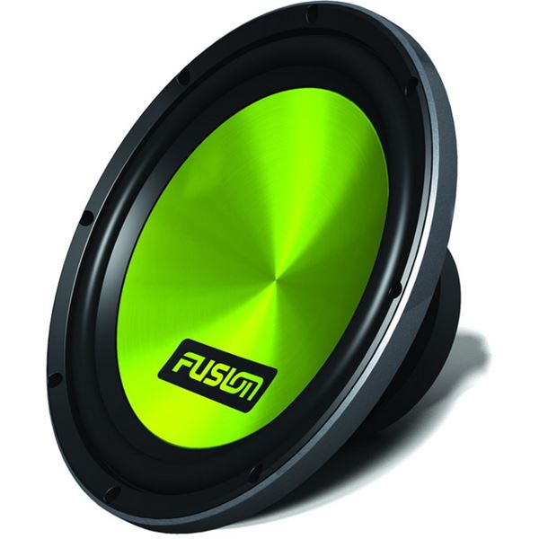 Subwoofer Fusion ENCOUNTER EN-SW101
