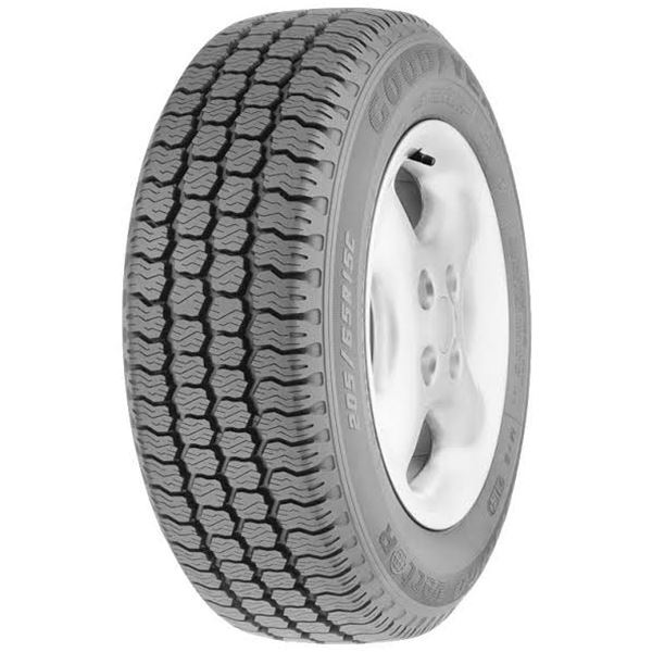 Pneu Goodyear 205/75R16 110R Cargo Vector 4Seasons