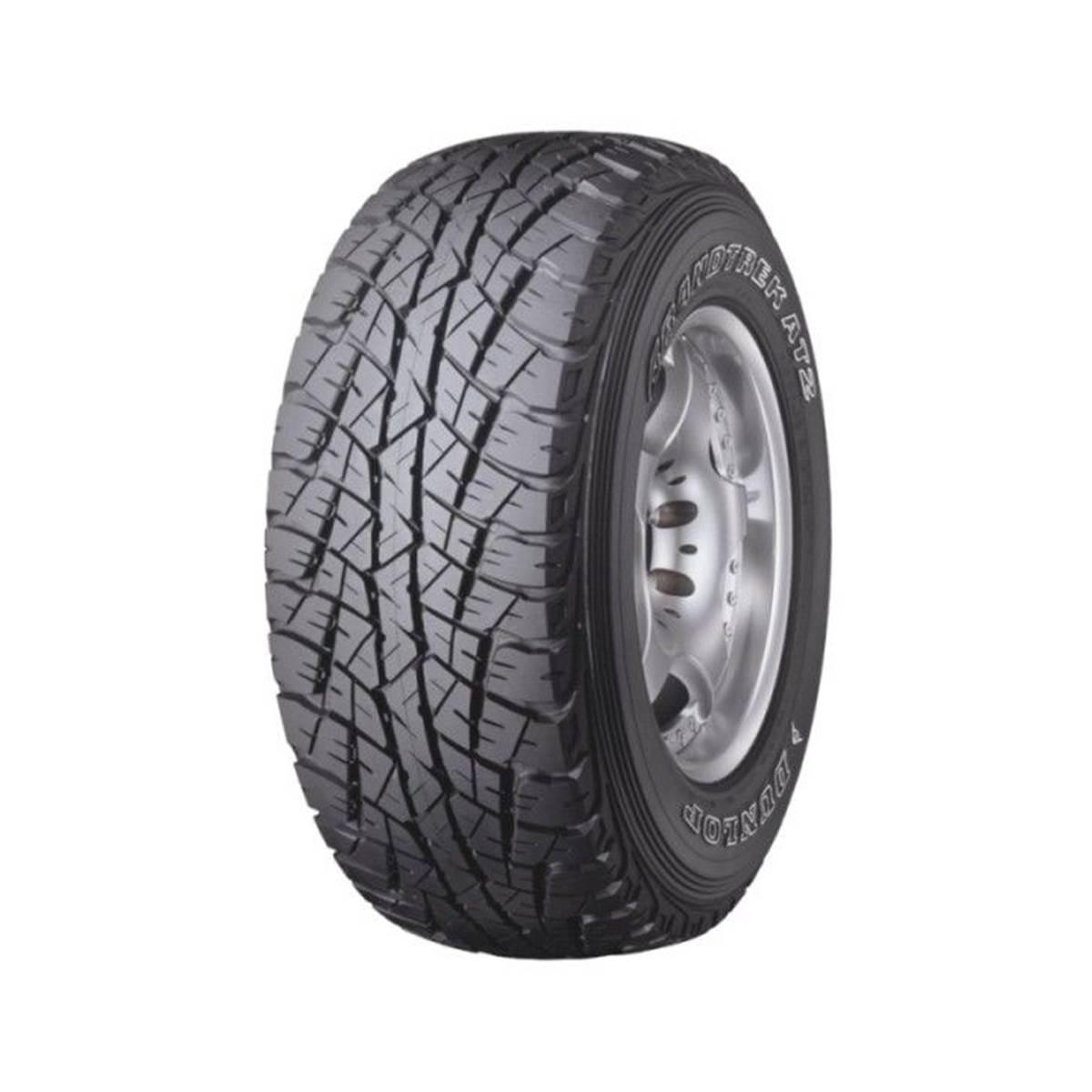 pneu dunlop grandtrek st20 moins cher sur pneu pas cher. Black Bedroom Furniture Sets. Home Design Ideas