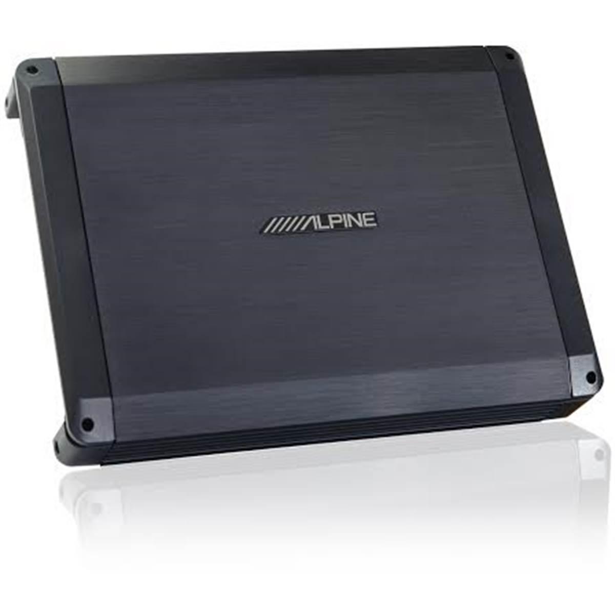 Amplificateur Alpine BBX-F1200